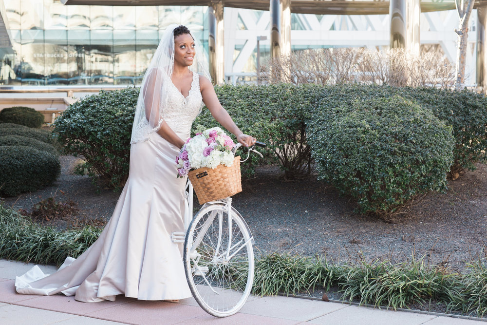 elegant Baltimore City Wedding-1.jpg