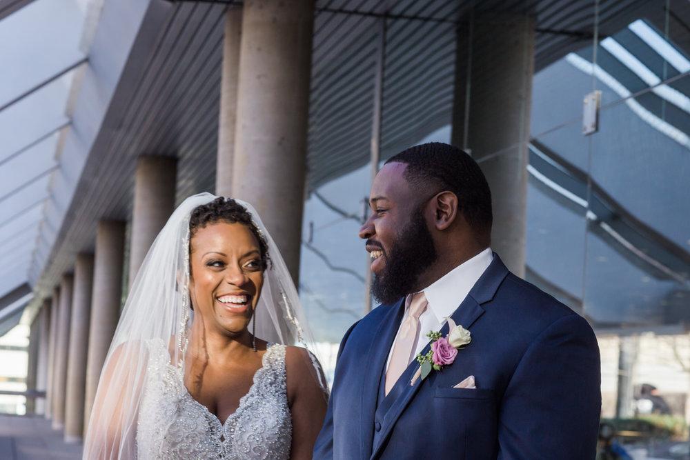 elegant Baltimore City Wedding-7.jpg