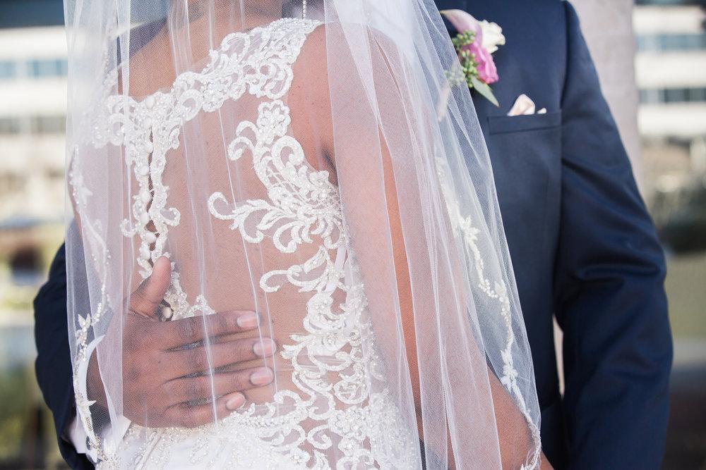 elegant Baltimore City Wedding-8.jpg
