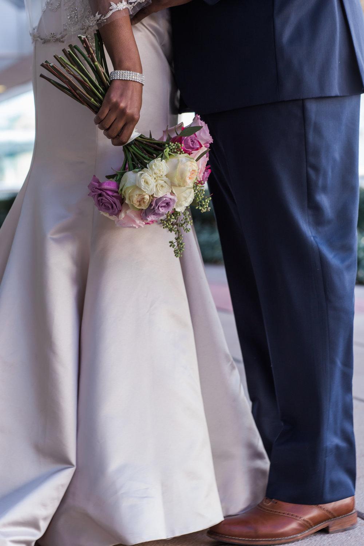 elegant Baltimore City Wedding-11.jpg