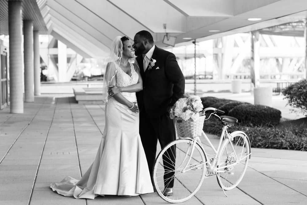 elegant Baltimore City Wedding-12.jpg