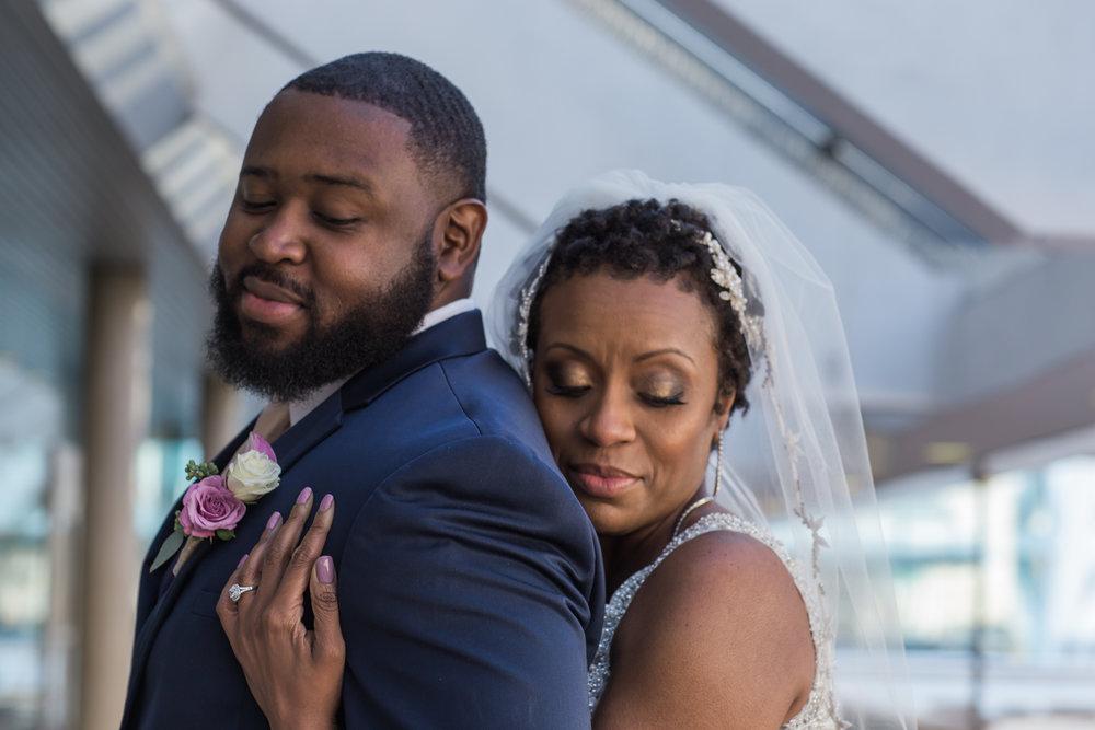 elegant Baltimore City Wedding-13.jpg
