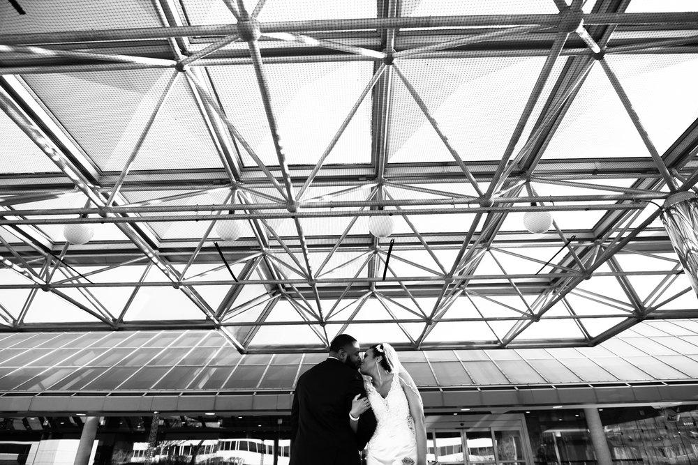 elegant Baltimore City Wedding-17.jpg