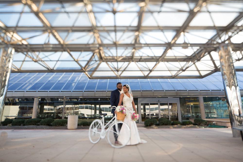 elegant Baltimore City Wedding-19.jpg