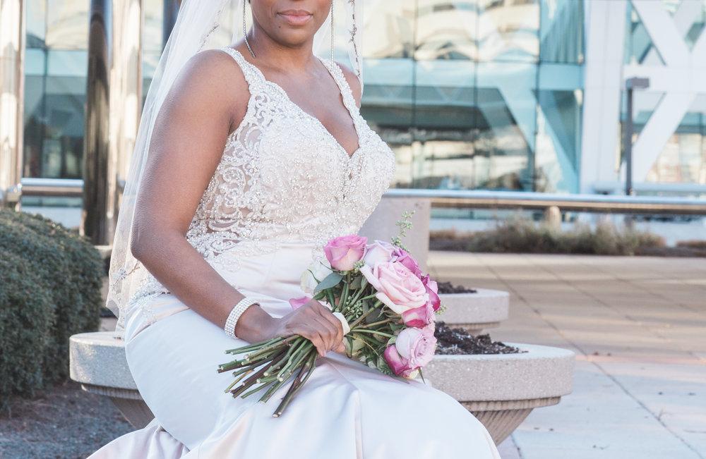 elegant Baltimore City Wedding-20.jpg