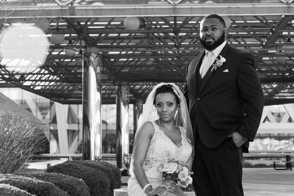 elegant Baltimore City Wedding-23.jpg