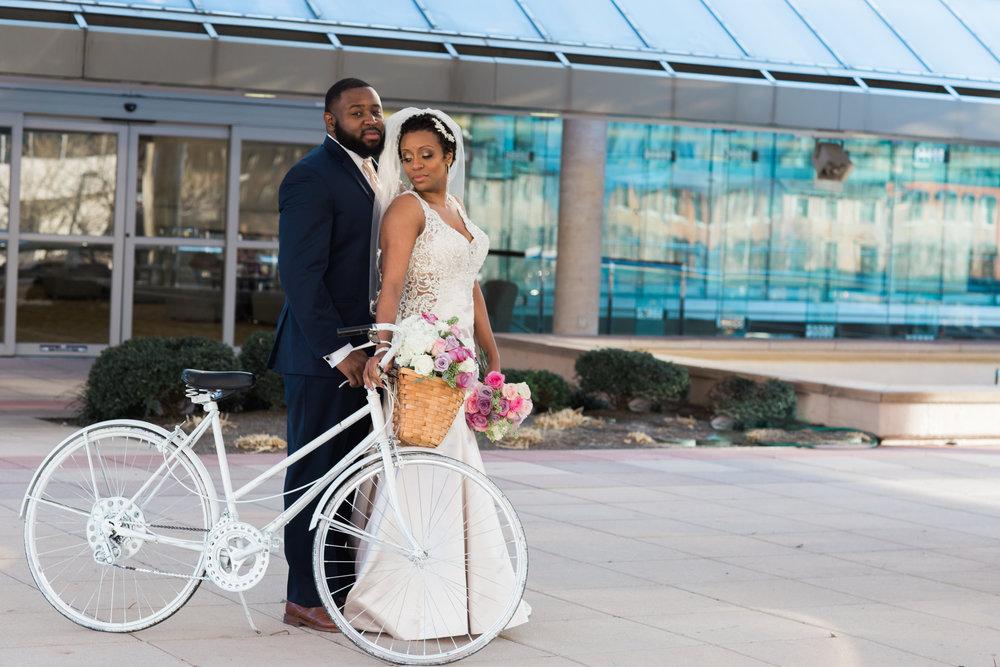 elegant Baltimore City Wedding-24.jpg