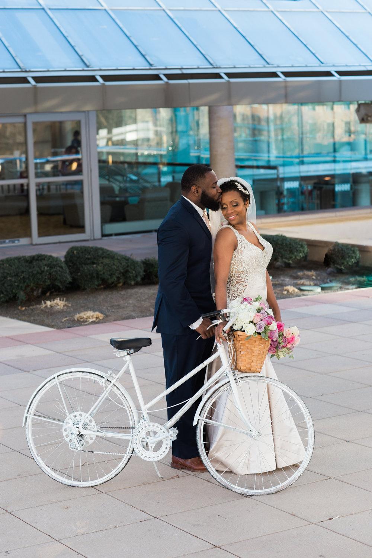elegant Baltimore City Wedding-25.jpg