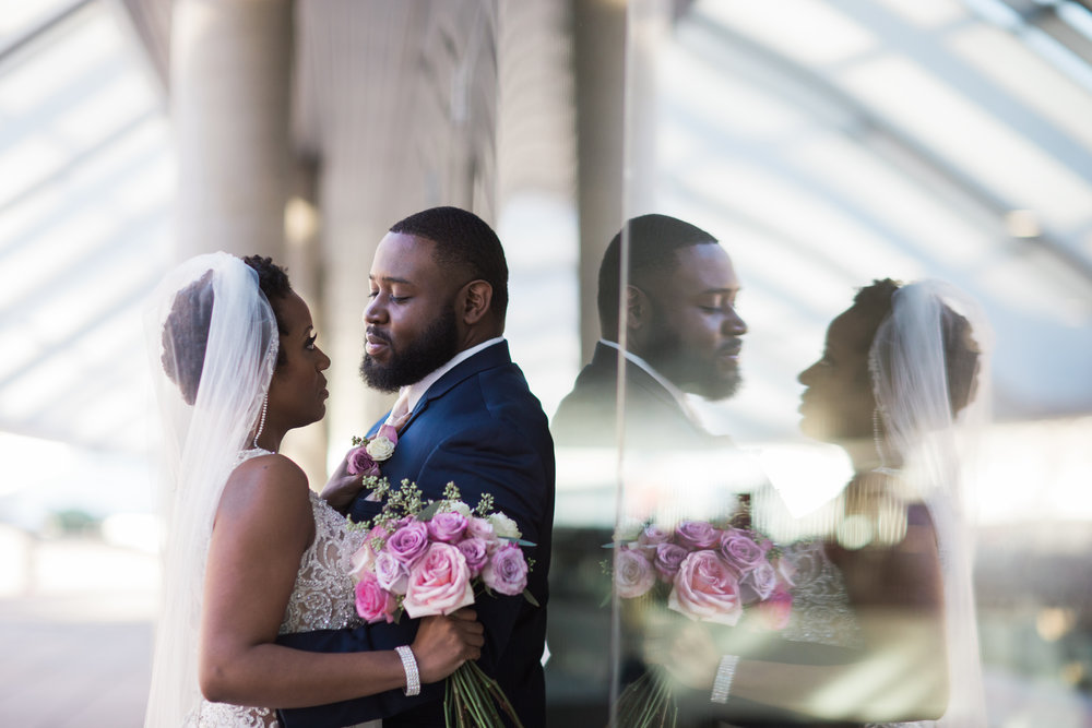 elegant Baltimore City Wedding-27.jpg
