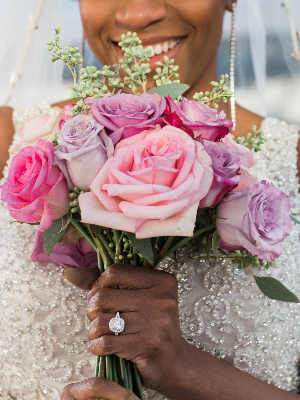 elegant Baltimore City Wedding-26.jpg
