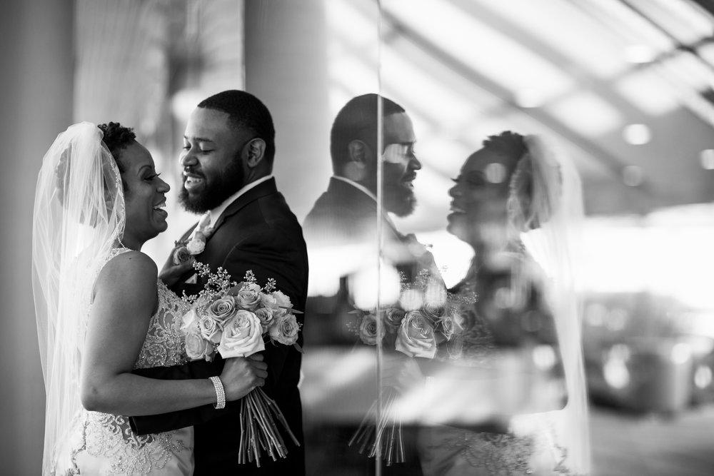 elegant Baltimore City Wedding-28.jpg