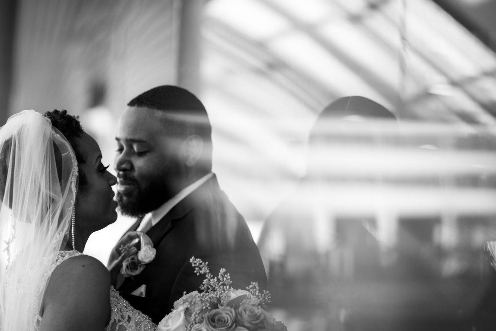 elegant Baltimore City Wedding-29.jpg