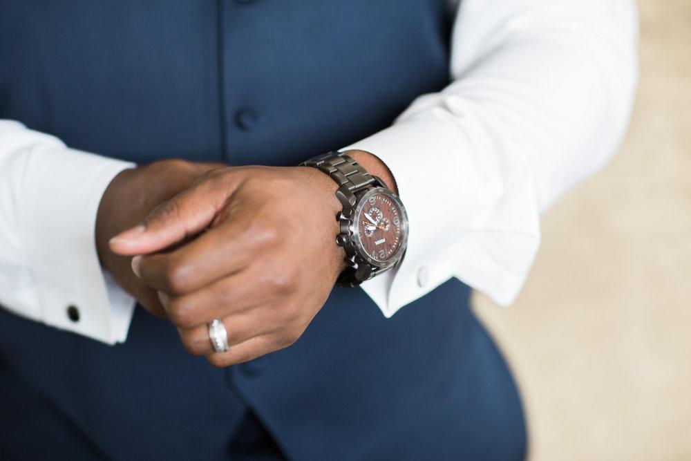elegant Baltimore City Wedding-31.jpg