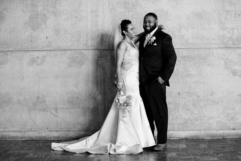 elegant Baltimore City Wedding-34.jpg