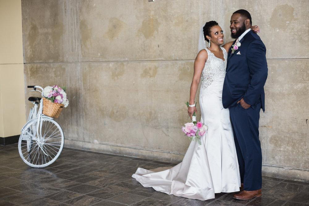 elegant Baltimore City Wedding-35.jpg