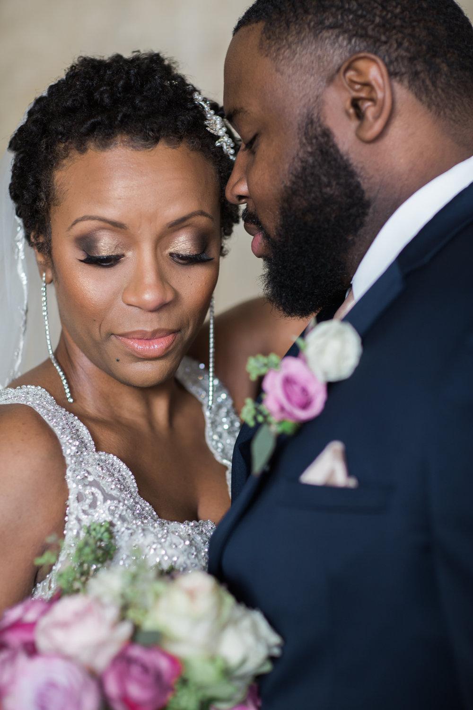elegant Baltimore City Wedding-36.jpg