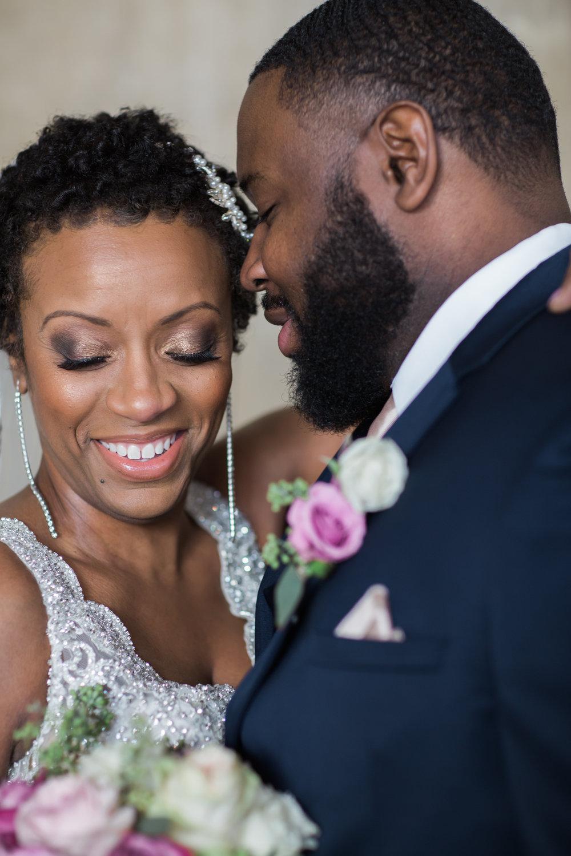 elegant Baltimore City Wedding-37.jpg