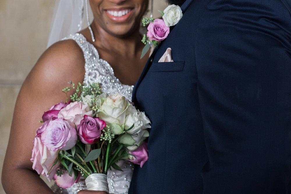 elegant Baltimore City Wedding-38.jpg
