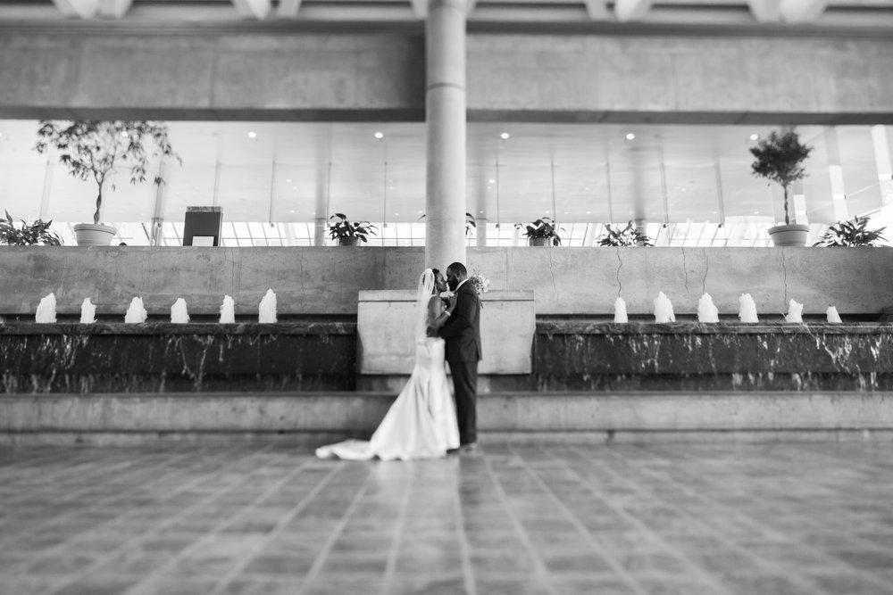 elegant Baltimore City Wedding-41.jpg