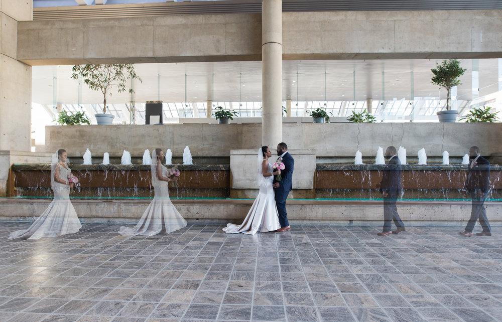 elegant Baltimore City Wedding-40.jpg