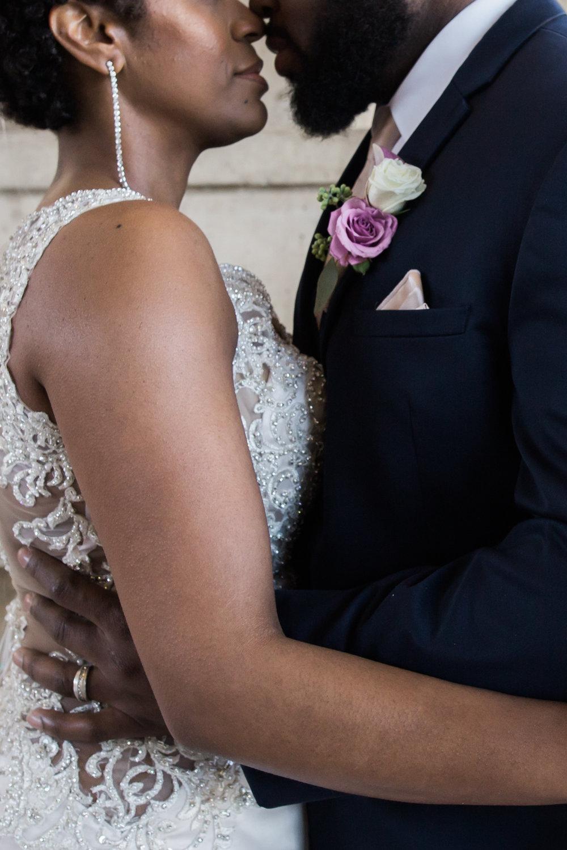 elegant Baltimore City Wedding-43.jpg