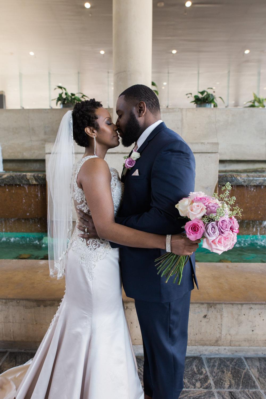 elegant Baltimore City Wedding-44.jpg