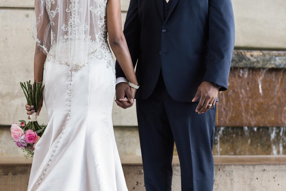 elegant Baltimore City Wedding-47.jpg