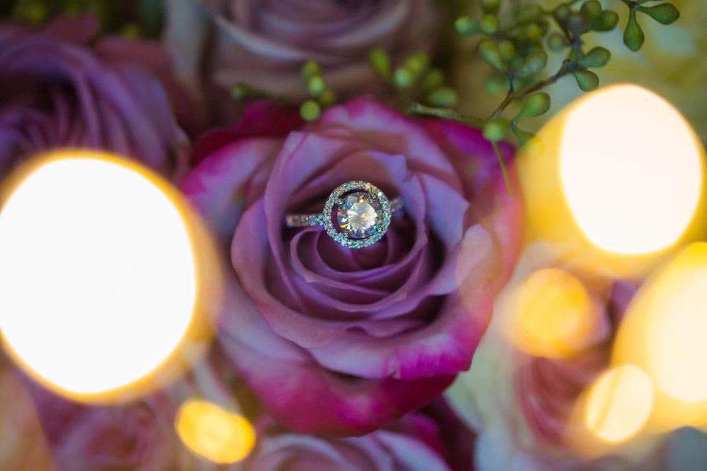 elegant Baltimore City Wedding-52.jpg