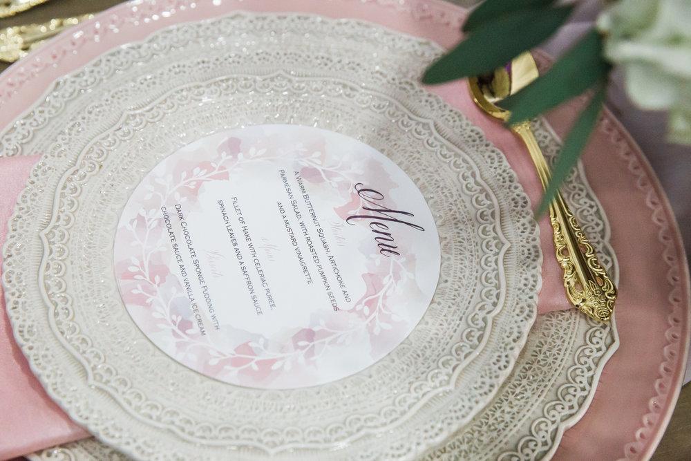 elegant Baltimore City Wedding-54.jpg