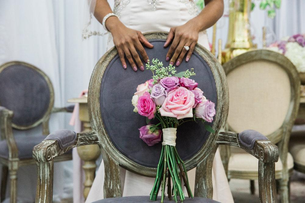 elegant Baltimore City Wedding-60.jpg