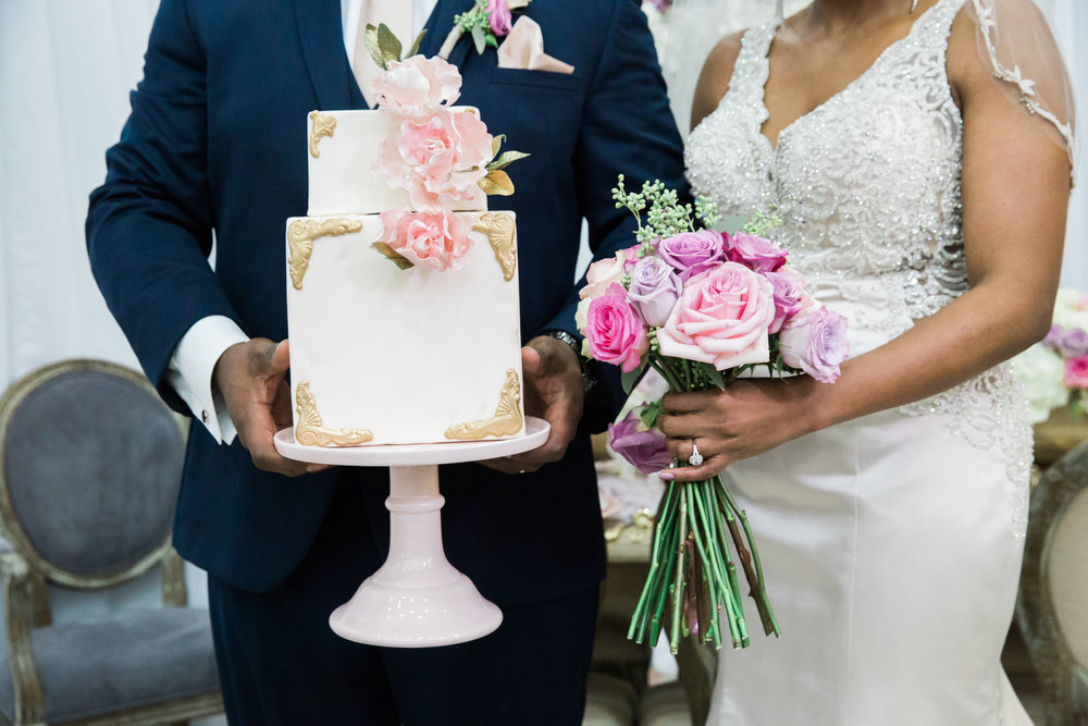 elegant Baltimore City Wedding-61.jpg