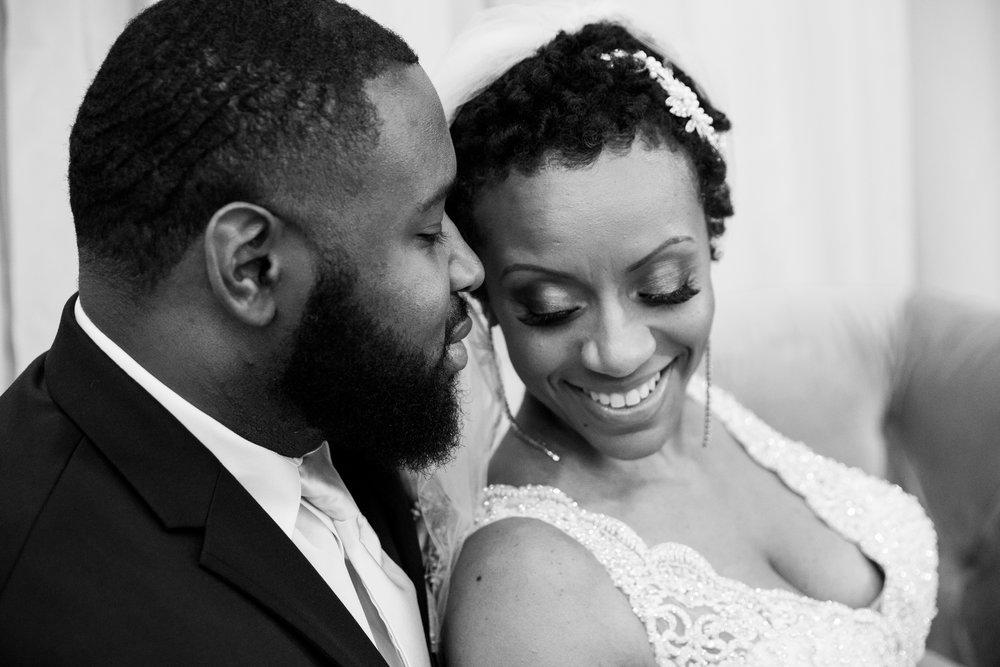 elegant Baltimore City Wedding-63.jpg