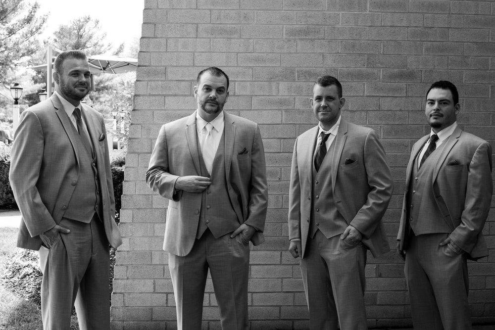 Wedding Photography Columbia Maryland-4.jpg