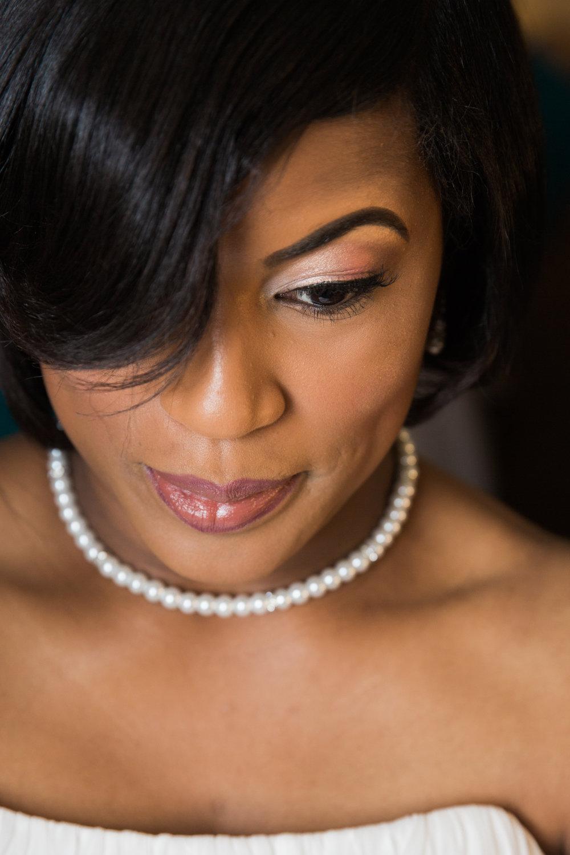 Wedding Photography Columbia Maryland-9.jpg