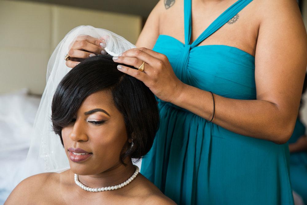 Wedding Photography Columbia Maryland-10.jpg