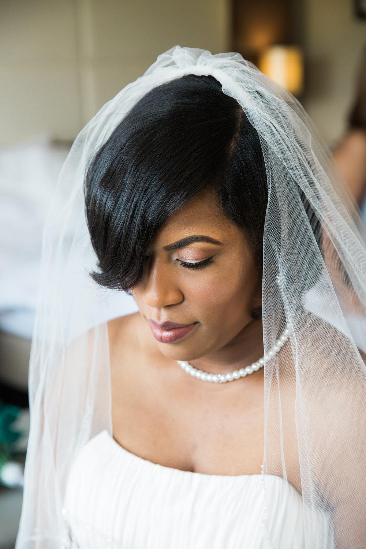 Wedding Photography Columbia Maryland-11.jpg