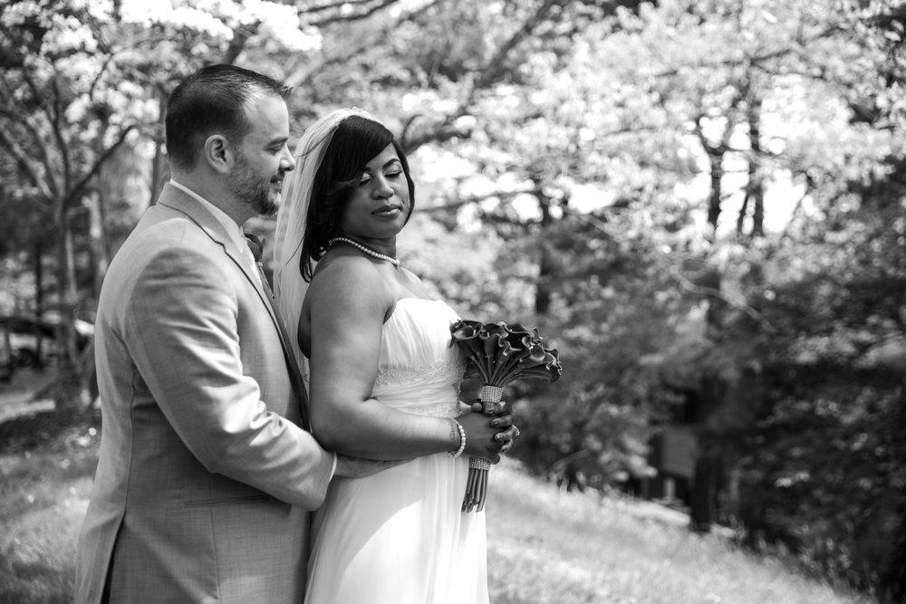 Wedding Photography Columbia Maryland-14.jpg