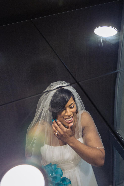 Wedding Photography Columbia Maryland-13.jpg