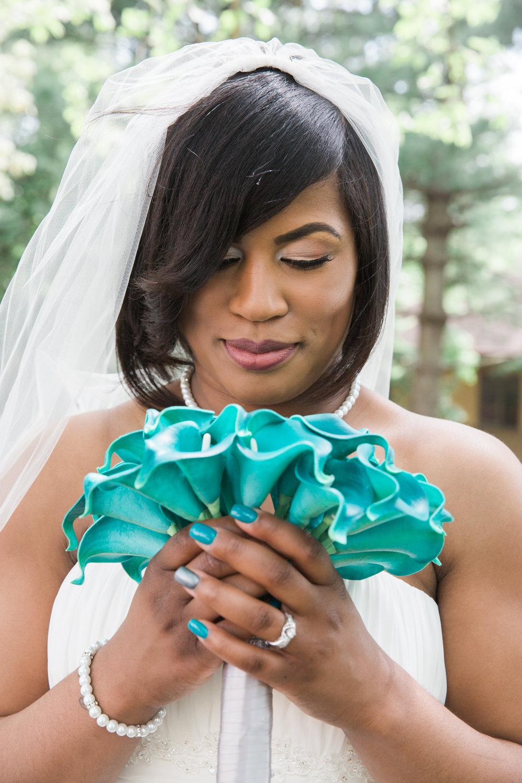 Wedding Photography Columbia Maryland-15.jpg