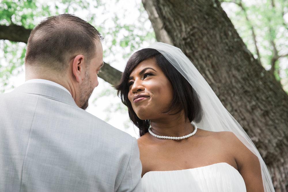 Wedding Photography Columbia Maryland-17.jpg
