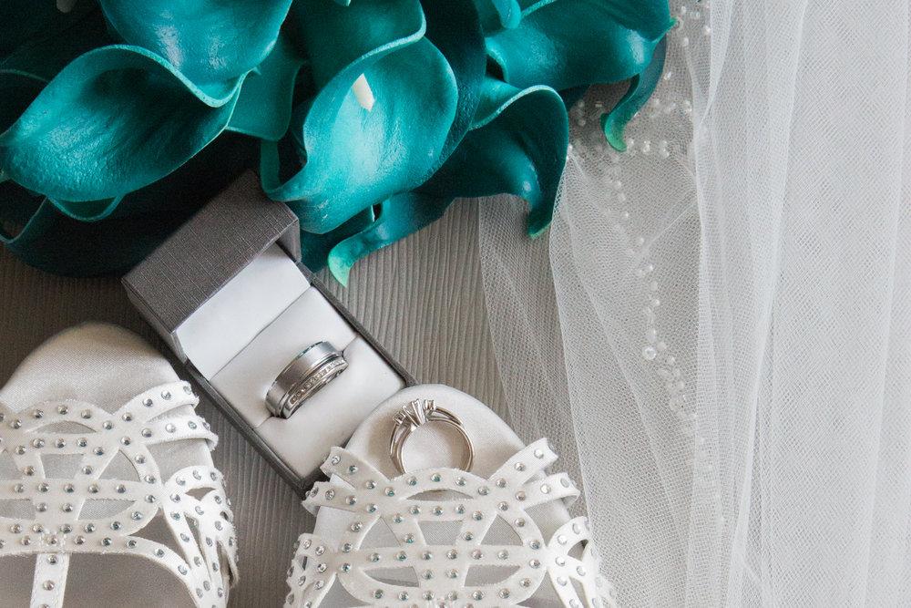 Wedding Photography Columbia Maryland-19.jpg