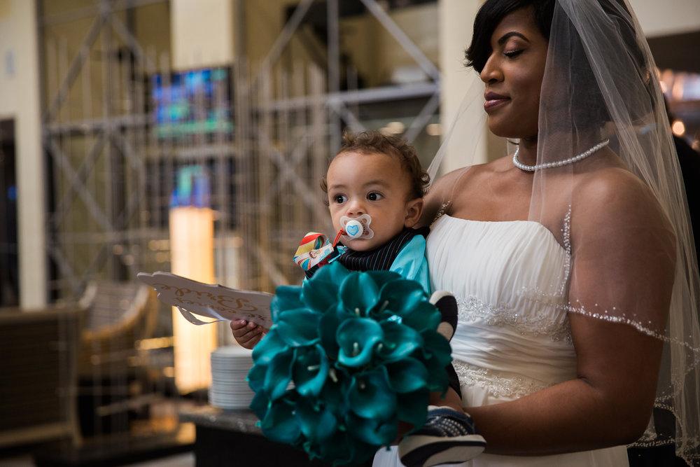 Wedding Photography Columbia Maryland-21.jpg