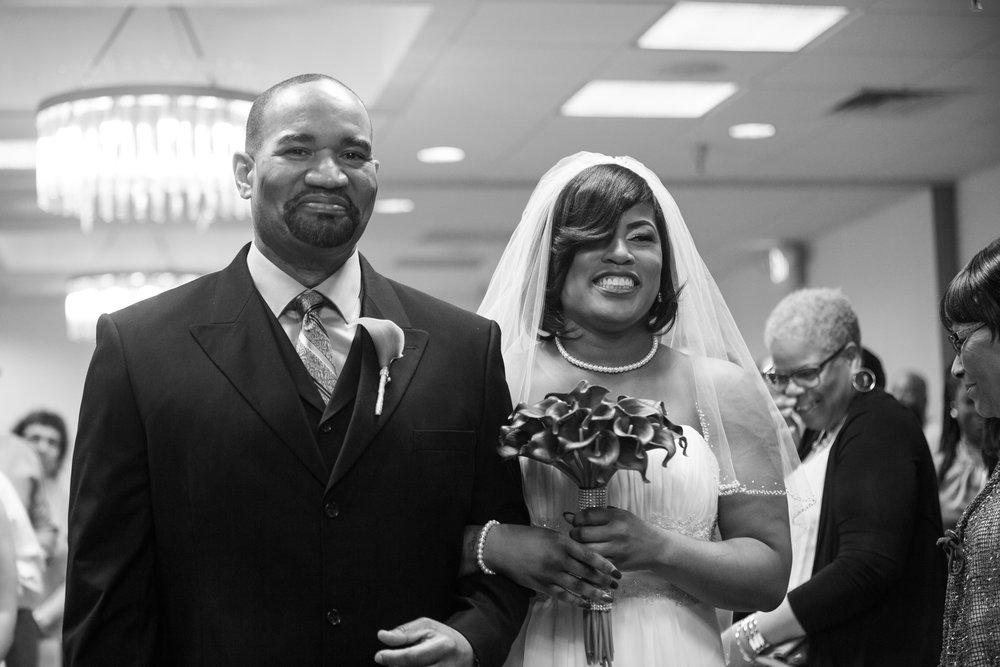 Wedding Photography Columbia Maryland-23.jpg