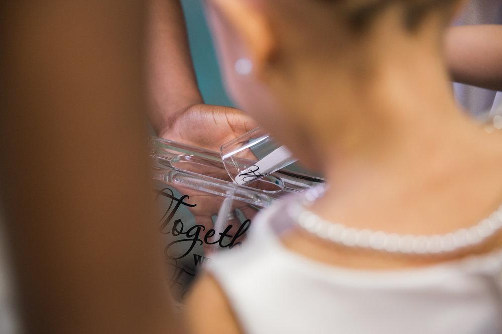 Wedding Photography Columbia Maryland-26.jpg