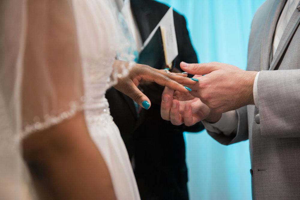 Wedding Photography Columbia Maryland-27.jpg