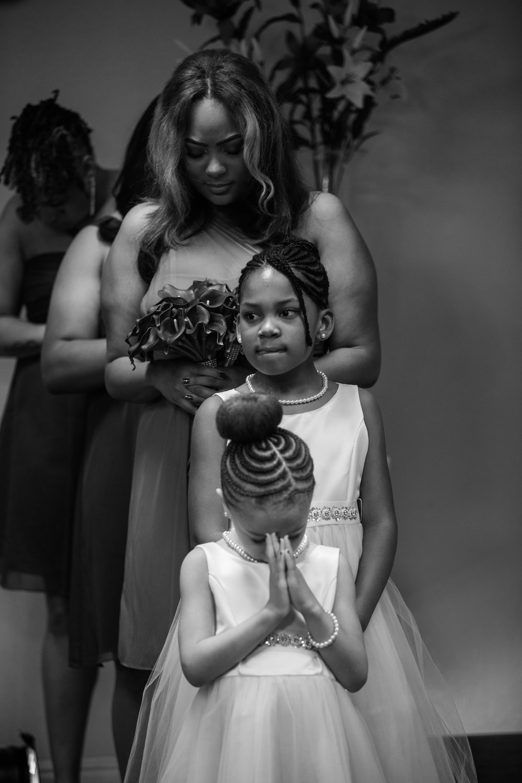 Wedding Photography Columbia Maryland-28.jpg