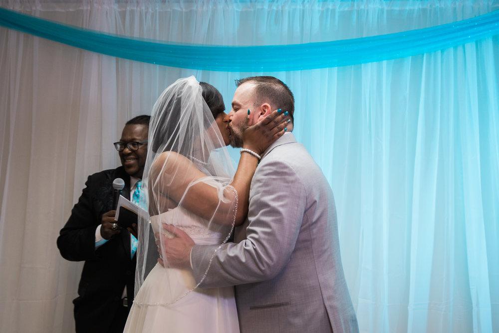 Wedding Photography Columbia Maryland-29.jpg