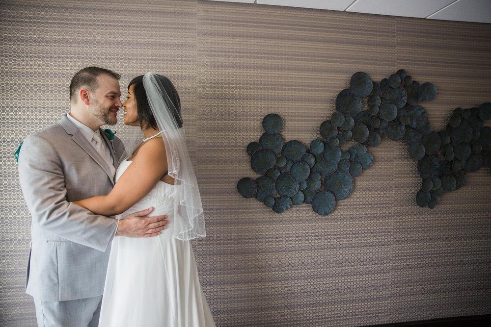 Wedding Photography Columbia Maryland-32.jpg