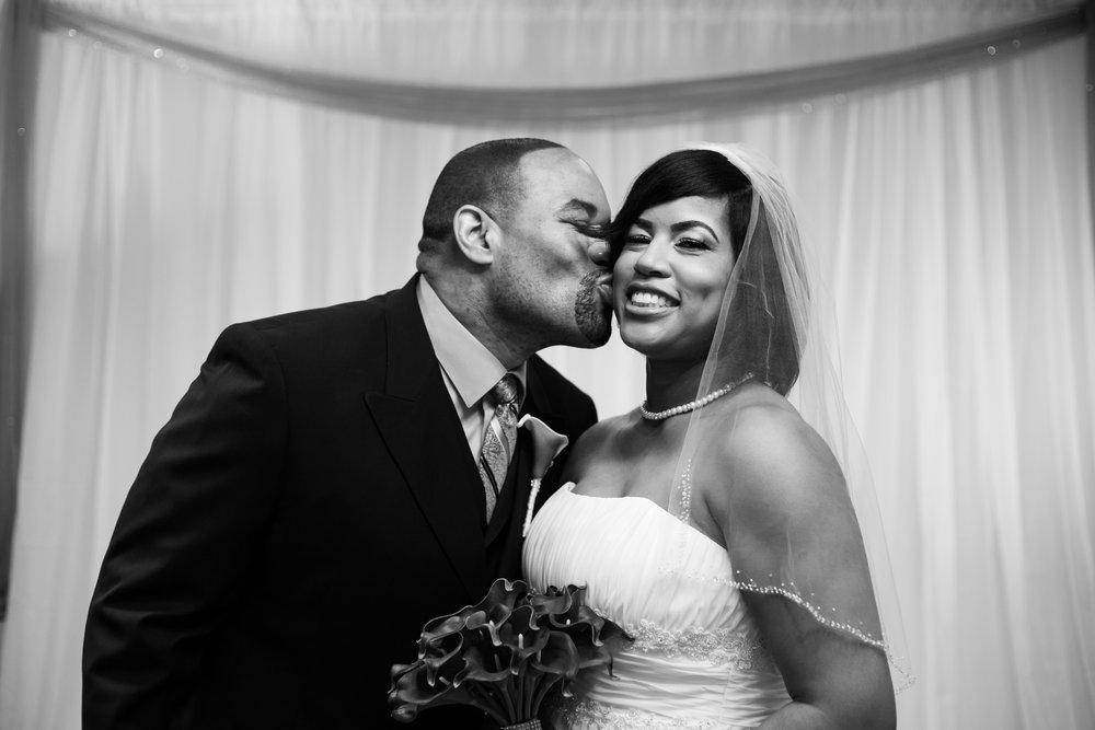 Wedding Photography Columbia Maryland-34.jpg