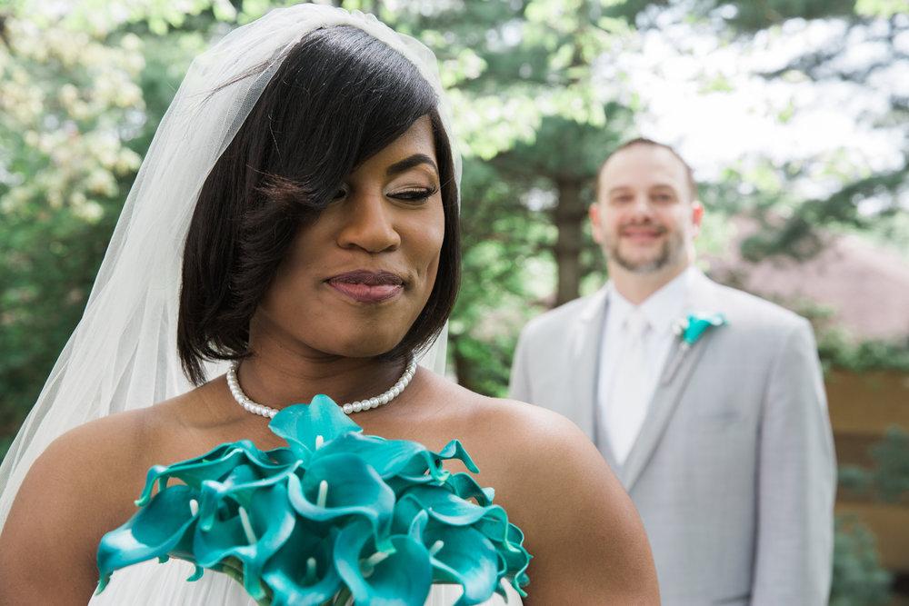 Wedding Photography Columbia Maryland-38.jpg
